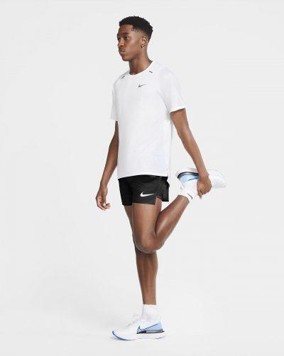 Nike Future Fast