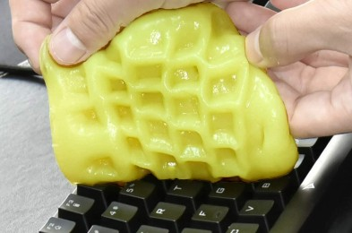keyboard-cleaning-gel-featured-image