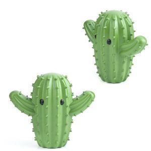 best dryer balls kikkerland cactus