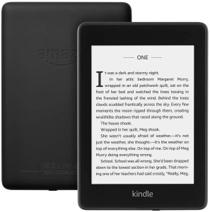 kindle paperwhite, prime day 2020