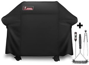 Kingkong Gas Grill Cover