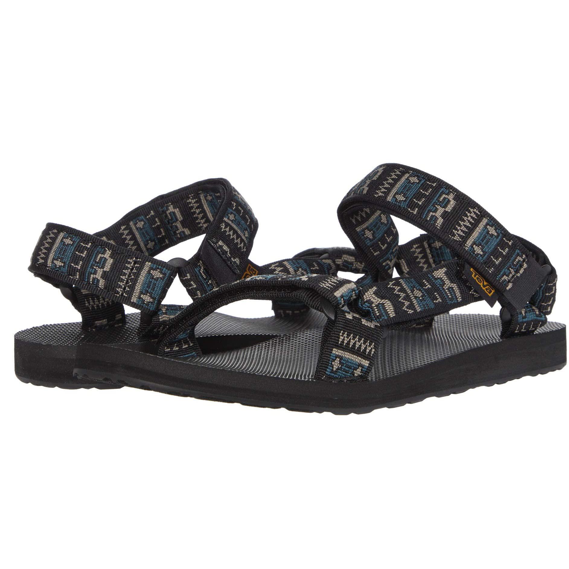 Teva Men's Sandal