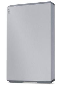 external hard drives - LaCie Mobile Drive