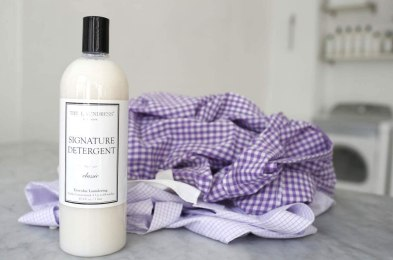 Laundry-Detergent-Amazon-Laundress-Featured-Image