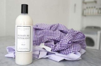 Laundry-Detergent-Amazon-Laundress-Featured-Image