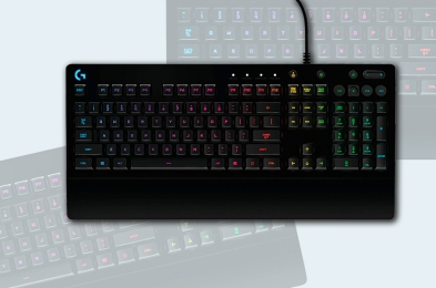 logitech-gaming-keyboard