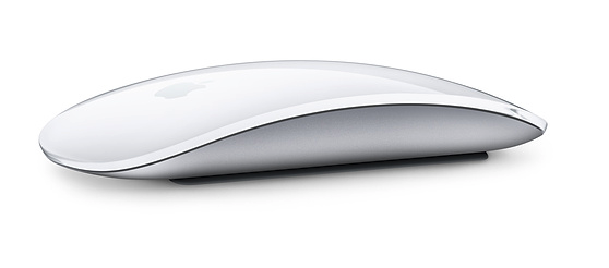 magic mouse 2 wireless mouse