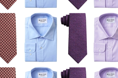 match-ties-and-shirts