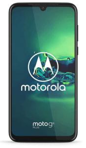 best budget phones moto g8