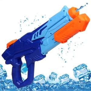 best water guns mozooson