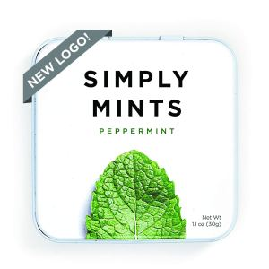 best breath mints simply natural breath