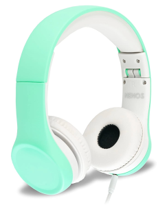 kids headphones nenos