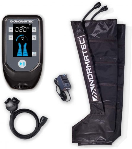 NormaTec Pulse 2.0 Leg Workout Recovery System
