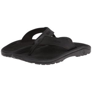 OluKai Ohana Flip Flops