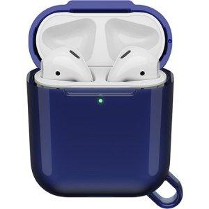 best airpod case otterbox