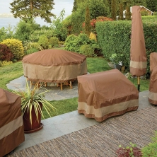 Outdoor-Furniture-Cover-Featured-Image
