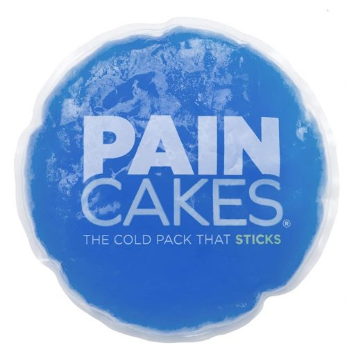 PAINCAKES Cold Pack
