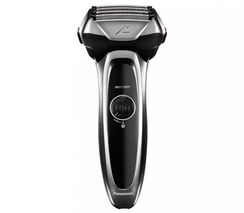 best beard trimmers 2020 - Panasonic ARC5
