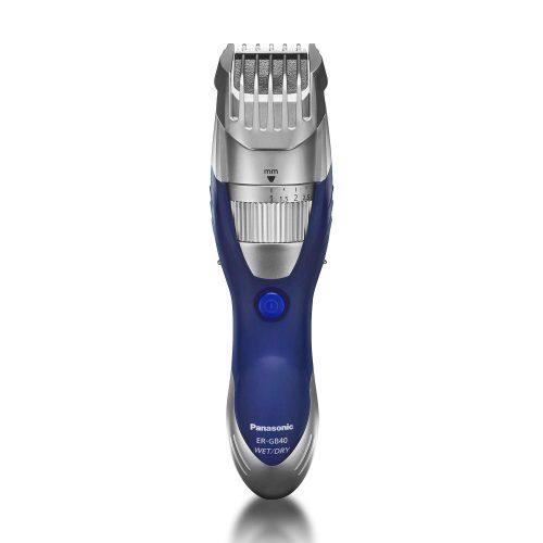best beard trimmers 2020 - Panasonic Beard Trimmer
