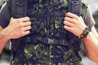 Paracord-Bracelet-Featured-Image
