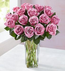 passion for purple roses bouquet, best places to order flowers online, order flowers online