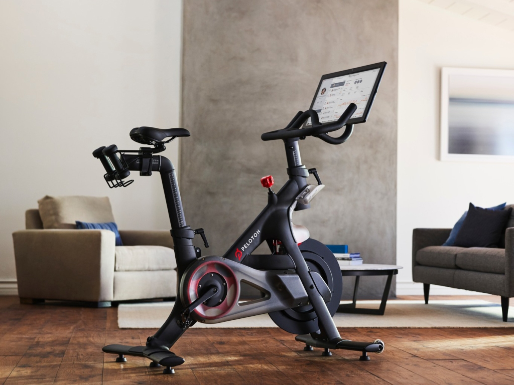 peloton bike reviews