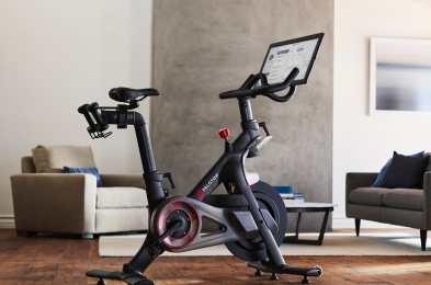 Peloton-Bike-reviews
