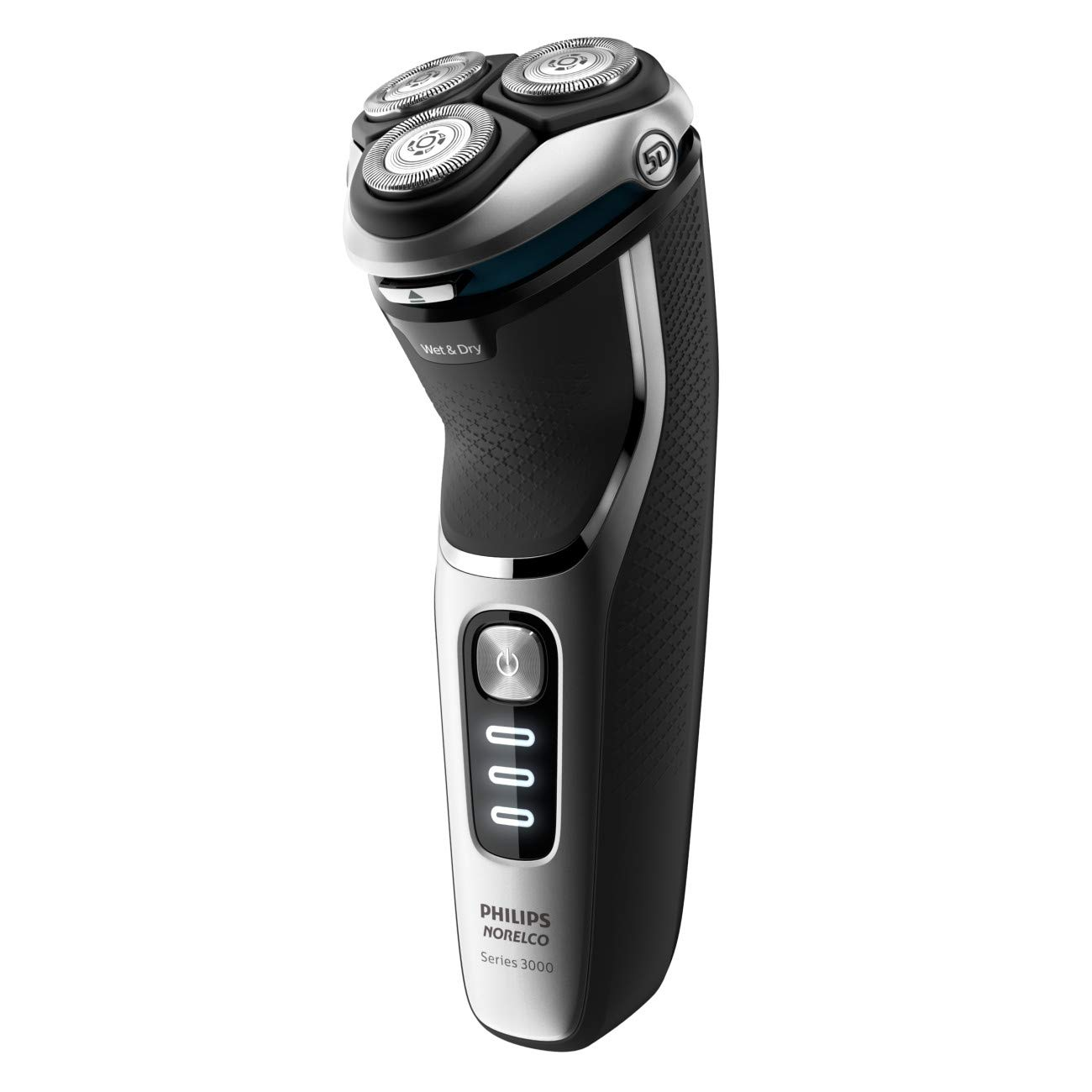 philips norelco shaver 3800 s3311-85; best electric shaver