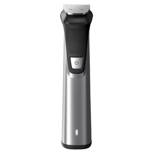 best beard trimmers - Phillips Norelco Multigroom Beard Trimmer