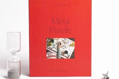 piecework-puzzles