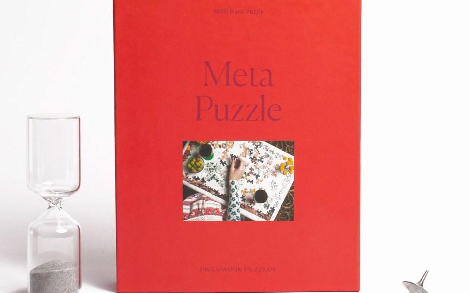 piecework puzzles