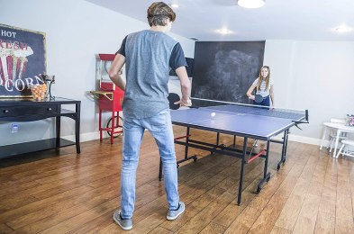 ping-pong-table-featured-image