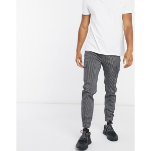 ASOS Liquor N Poker Cargo Pants