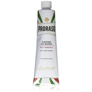 Proraso Sensitive Shaving Cream
