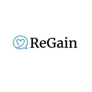 Regan Couples Counseling