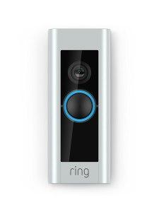ring video doorbell, amazon prime day 2020