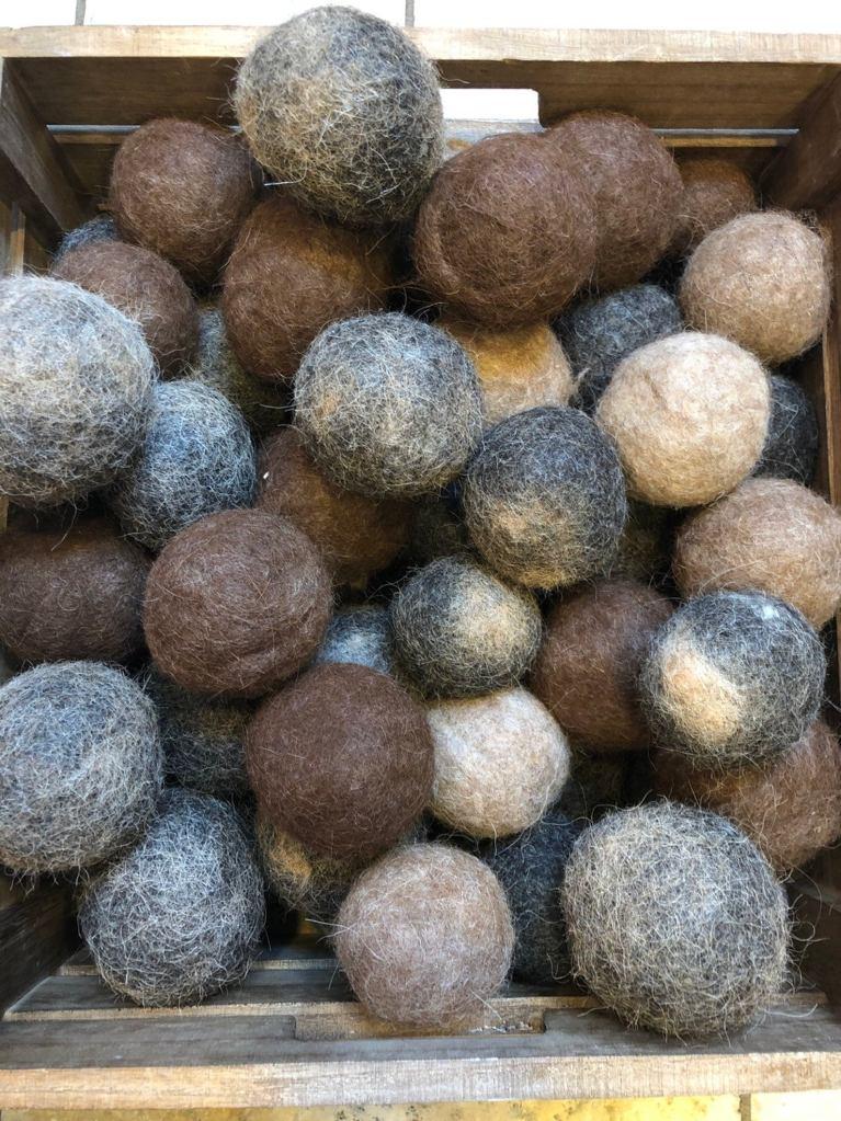 best dryer balls roaringacresalpacas