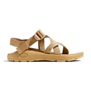 Chaco Z1 Classic Strap Sandal