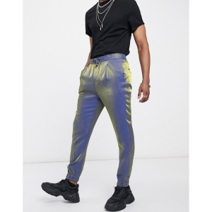 ASOS Tapered Smart Jogger Pants