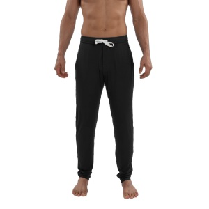 SAXX Snooze Sleep Pants