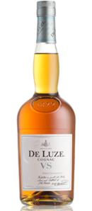 cognac bottle cheap de luze