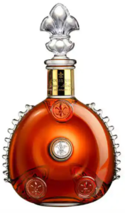 louis xiii cognac remy martin