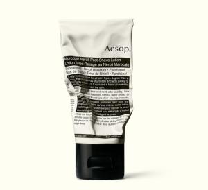 Aesop Skin Lotion