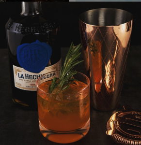 Taster's Club Liquor
