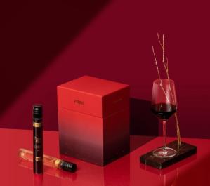Vine Box Wine Tasting Subscription
