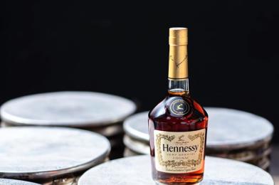 Best cognac brands