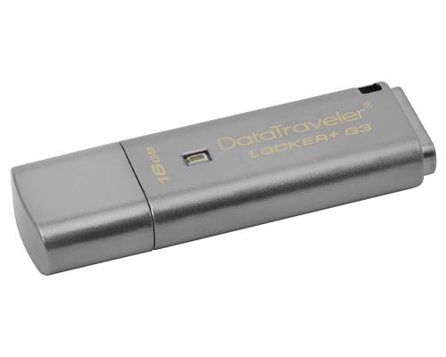 secure flash drive