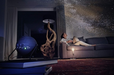 SEGA-Home-Star-Projector-Featured-Image