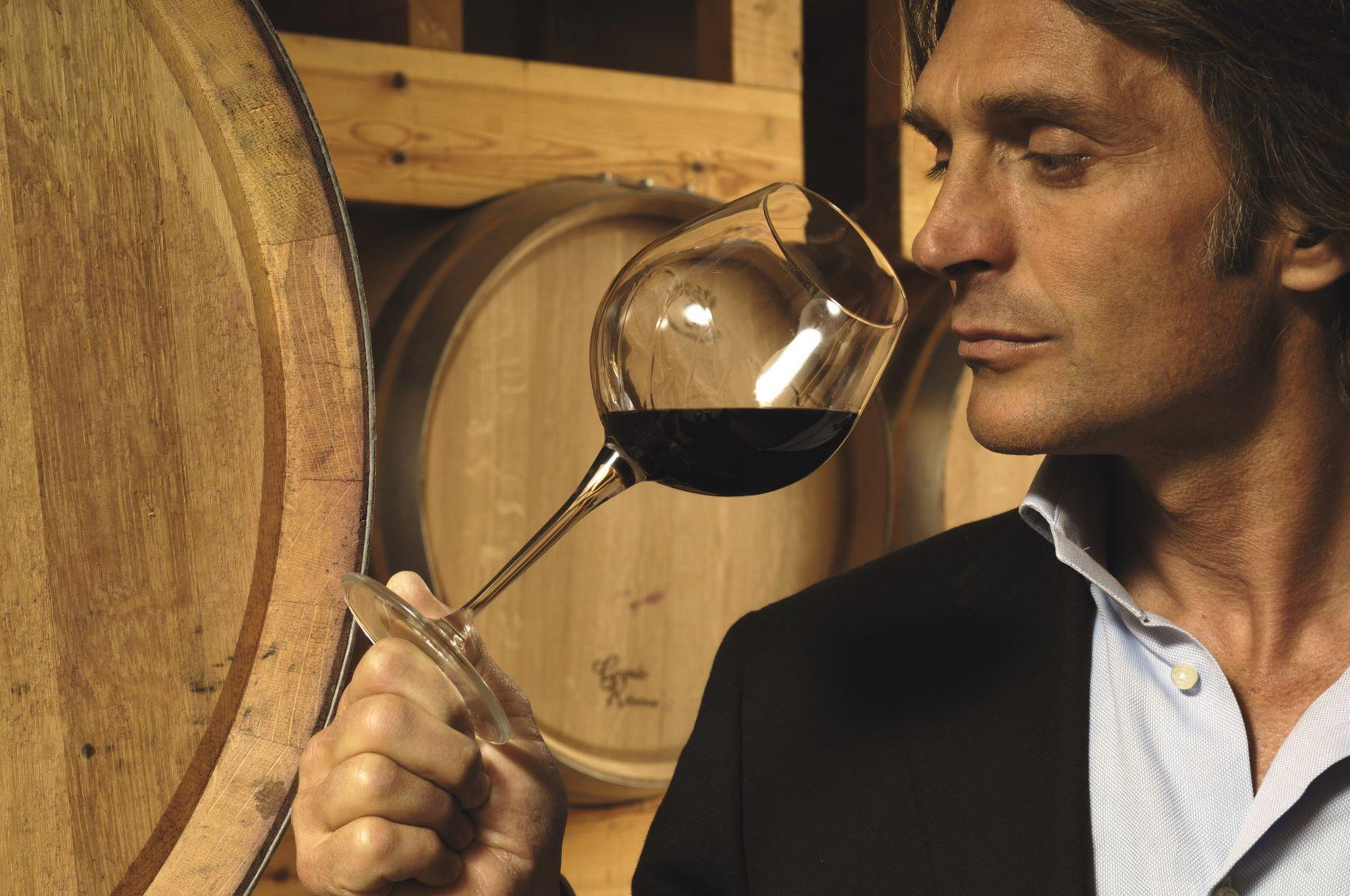 what is Biodynamic Wine