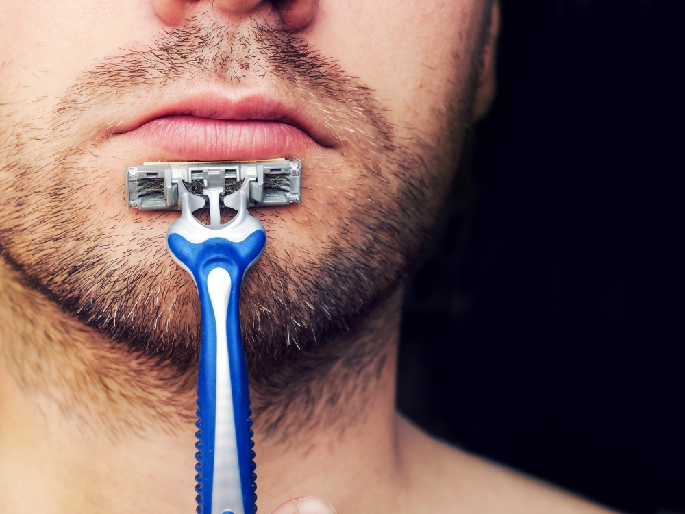 Ranking the 15 Best Disposable Razors for Men